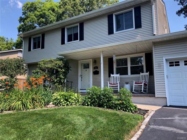 55 Lester Drive, Orangeburg, NY 10962 (MLS #4968643) :: William Raveis Baer & McIntosh