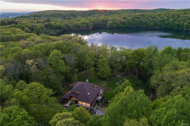 258 W Mountain Road, Call Listing Agent, CT 06877 (MLS #4969624) :: Mark Seiden Real Estate Team