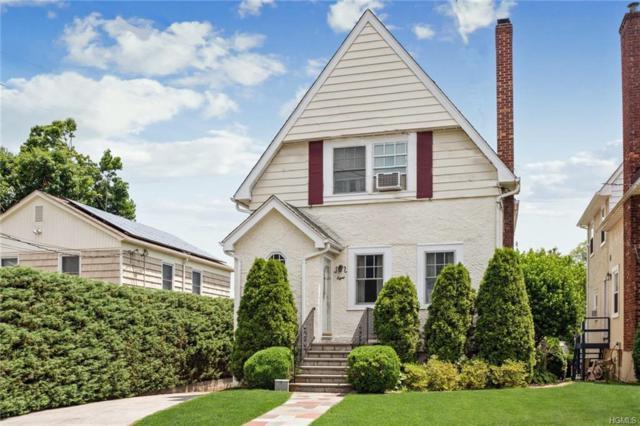 8 Cauldwell Street, Eastchester, NY 10709 (MLS #4970352) :: Mark Boyland Real Estate Team