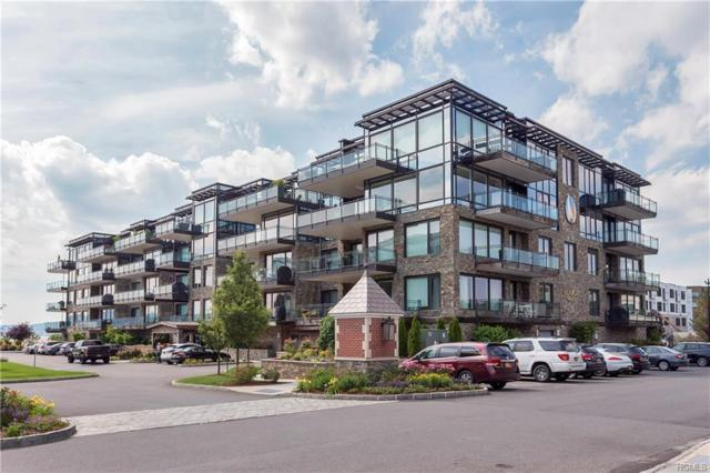 18 Rivers Edge Drive #312, Tarrytown, NY 10591 (MLS #4971244) :: William Raveis Legends Realty Group