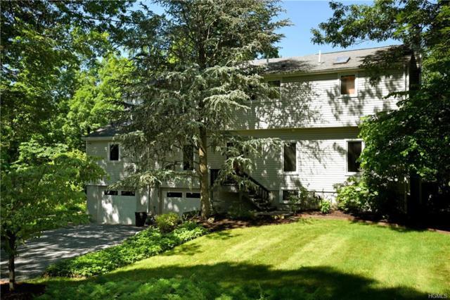 19 Susan Lane, Cortlandt Manor, NY 10567 (MLS #4971587) :: William Raveis Legends Realty Group
