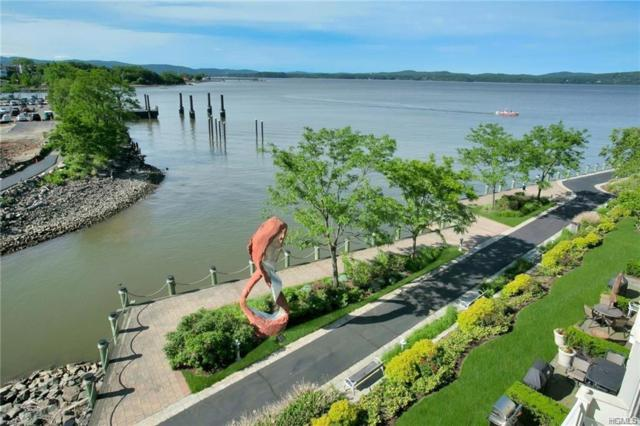 17 Edge Water Lane, Haverstraw, NY 10927 (MLS #4973169) :: William Raveis Baer & McIntosh