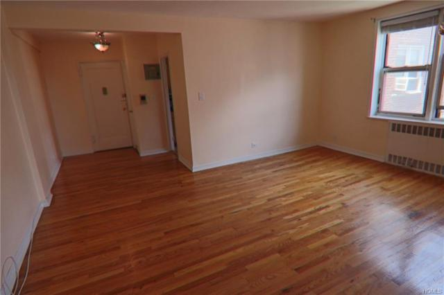 5635 Netherland Ave 5G, Call Listing Agent, NY 10471 (MLS #4973565) :: William Raveis Legends Realty Group