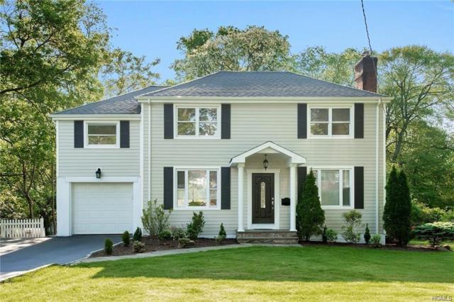 3 Forbes Boulevard, Eastchester, NY 10709 (MLS #4981802) :: Mark Boyland Real Estate Team
