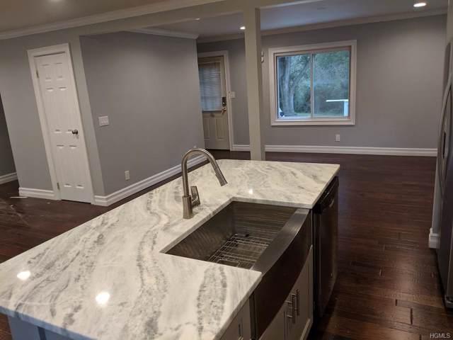 6 Wickham Drive, Warwick, NY 10990 (MLS #4981909) :: Mark Boyland Real Estate Team