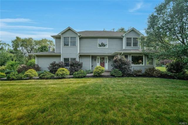 5 Gregory Lane, Central Valley, NY 10917 (MLS #4981974) :: The McGovern Caplicki Team