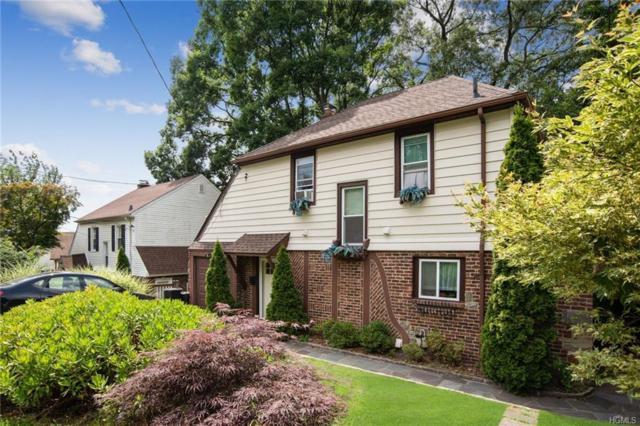 69 Bella Vista Street, Tuckahoe, NY 10707 (MLS #4982120) :: Mark Boyland Real Estate Team