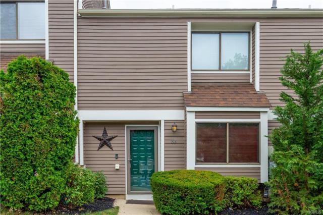 33 Milton Court, Port Chester, NY 10573 (MLS #4984969) :: Mark Boyland Real Estate Team