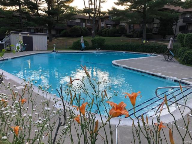 191 Sierra Vista Lane, Valley Cottage, NY 10989 (MLS #4986468) :: Mark Boyland Real Estate Team