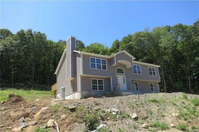 71 Hitchcock Hill Road, Carmel, NY 10512 (MLS #4990778) :: William Raveis Legends Realty Group