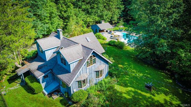 92 Steges Road, Highland Lake, NY 12743 (MLS #4991018) :: Mark Boyland Real Estate Team