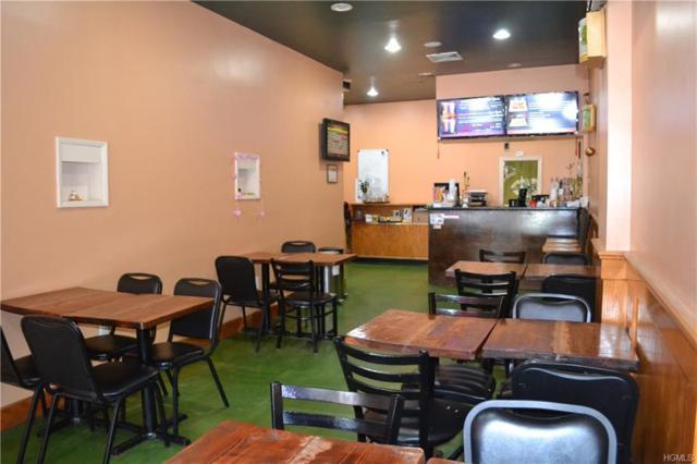 16 Cedar Street A, Dobbs Ferry, NY 10522 (MLS #4991136) :: William Raveis Legends Realty Group