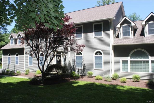 29 Sunderland Lane, Katonah, NY 10536 (MLS #4991331) :: Mark Boyland Real Estate Team