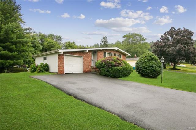 193 Quaspeck Boulevard, Valley Cottage, NY 10989 (MLS #4992014) :: Mark Boyland Real Estate Team