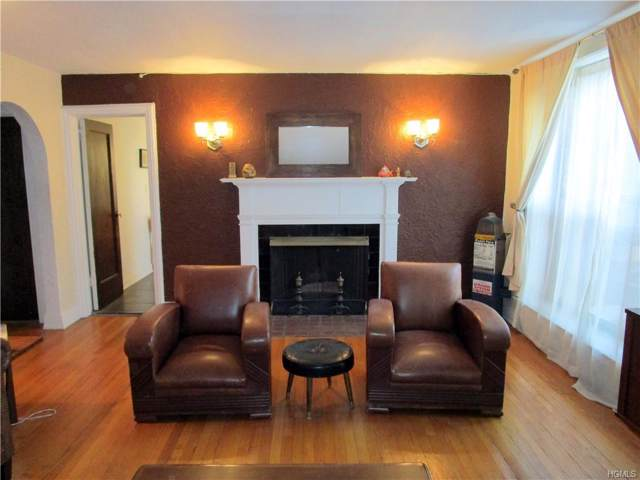 36 Westview Avenue 3C, Tuckahoe, NY 10707 (MLS #4992544) :: William Raveis Legends Realty Group