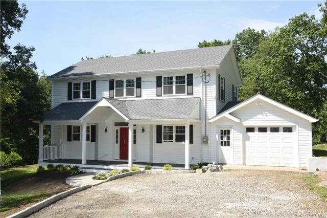 45 Hillside View Road, Carmel, NY 10512 (MLS #4993631) :: William Raveis Legends Realty Group