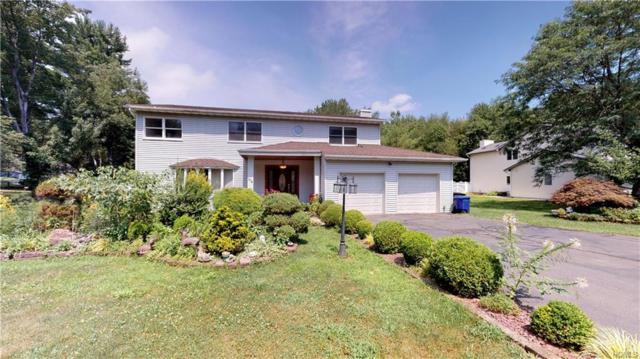 154 Pine Tree Lane, Tappan, NY 10983 (MLS #4994974) :: Mark Boyland Real Estate Team