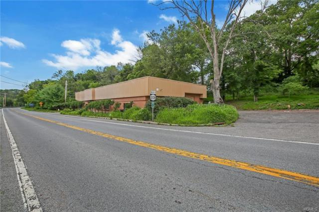 3480 Route 208, Campbell Hall, NY 10916 (MLS #4995050) :: Mark Boyland Real Estate Team