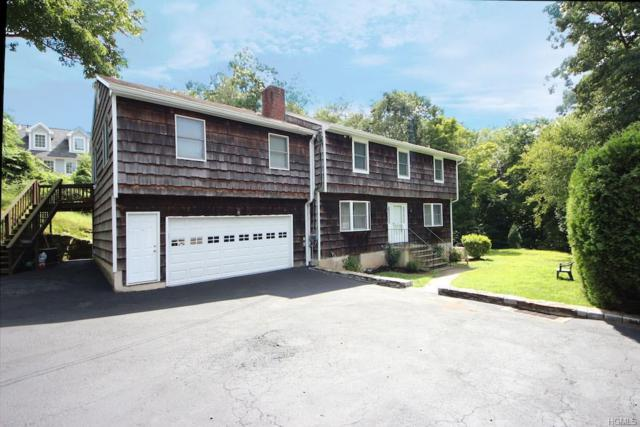 558 River Road, Greenwich, CT 06807 (MLS #4995187) :: William Raveis Legends Realty Group