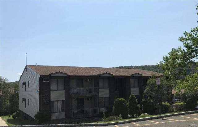 284 Country Club Lane, Pomona, NY 10970 (MLS #5001367) :: Mark Seiden Real Estate Team