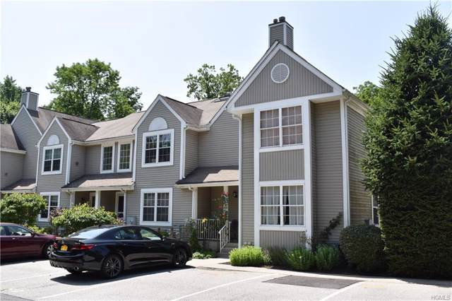 7 & 8 Stone Creek Lane, Briarcliff Manor, NY 10510 (MLS #5002717) :: Mark Seiden Real Estate Team