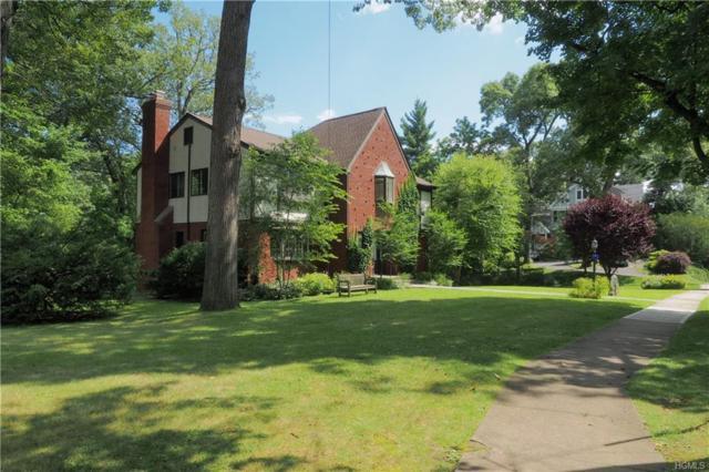 144 Pelhamdale Avenue, Pelham, NY 10803 (MLS #5002893) :: William Raveis Legends Realty Group