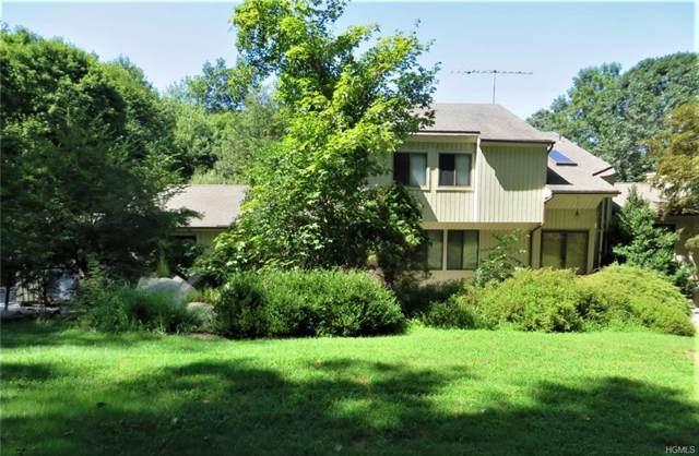 36 Deer Track Lane, Goldens Bridge, NY 10526 (MLS #5005568) :: Mark Boyland Real Estate Team