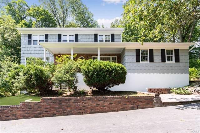 5 Stoneybrook Lane, Scarsdale, NY 10583 (MLS #5008167) :: Shares of New York