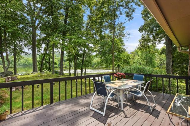 341 Furnace Dock Road #59, Cortlandt Manor, NY 10567 (MLS #5009179) :: Mark Boyland Real Estate Team