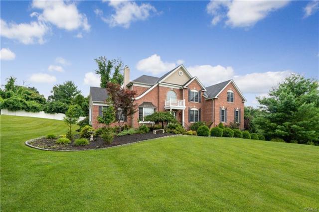 42 Logans Way, Hopewell Junction, NY 12533 (MLS #5010814) :: Mark Boyland Real Estate Team