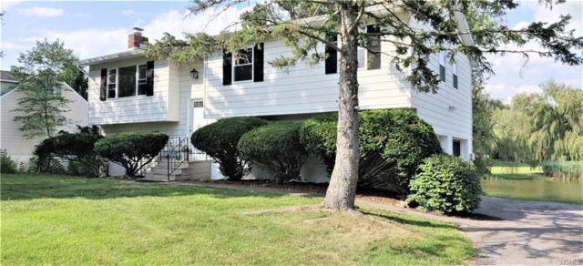 7 Applesauce Lane, Wappingers Falls, NY 12590 (MLS #5011047) :: Mark Boyland Real Estate Team
