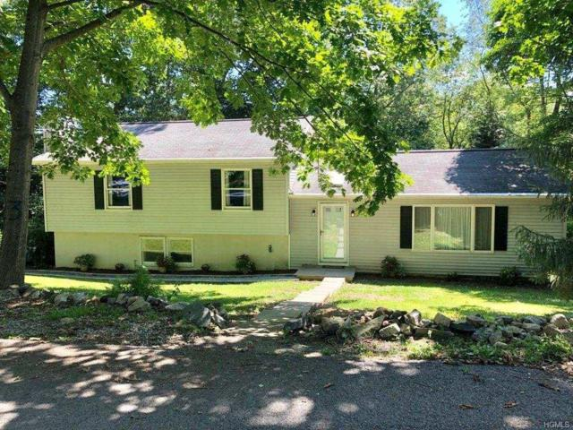 23 Norfolk Road, Brewster, NY 10509 (MLS #5015148) :: Mark Boyland Real Estate Team