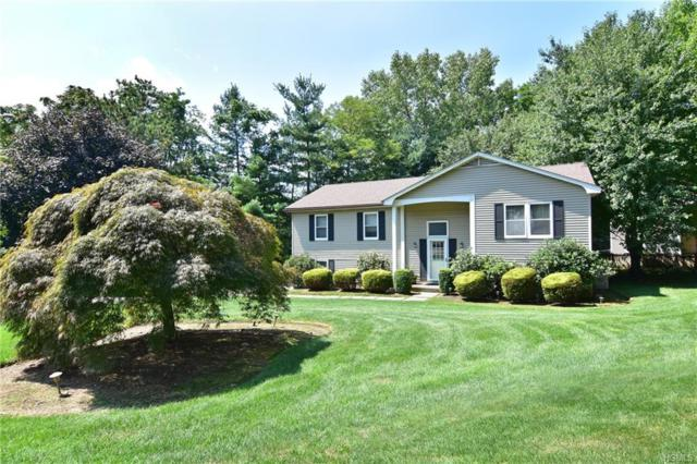 6 Benjamin Court, Ardsley, NY 10502 (MLS #5015955) :: William Raveis Legends Realty Group