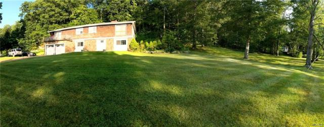 76 Brothers Road, Poughquag, NY 12570 (MLS #5017554) :: Mark Boyland Real Estate Team