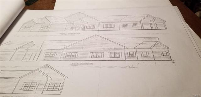 95 Old Timers Road, Middletown, NY 10940 (MLS #5017977) :: Mark Boyland Real Estate Team