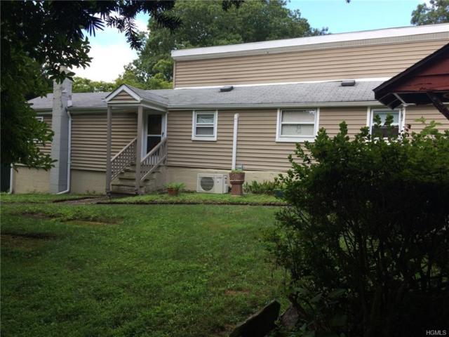 15 Eastwood Road, Brewster, NY 10509 (MLS #5021163) :: Mark Boyland Real Estate Team