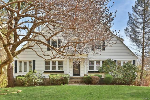 53 Oxford Road, New Rochelle, NY 10804 (MLS #5023442) :: Mark Boyland Real Estate Team