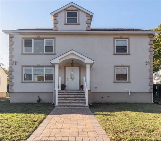 211 4th Avenue, Pelham, NY 10803 (MLS #5040456) :: William Raveis Baer & McIntosh