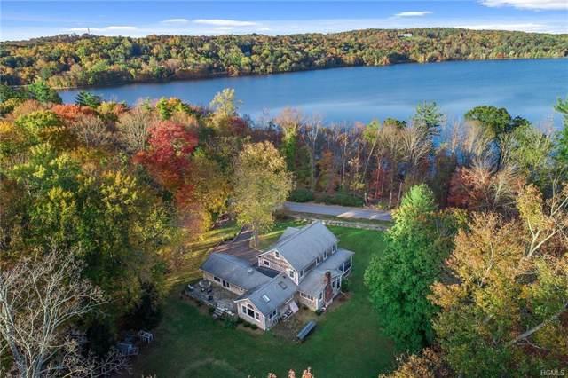 81 Mills Road, North Salem, NY 10560 (MLS #5042618) :: Kendall Group Real Estate | Keller Williams