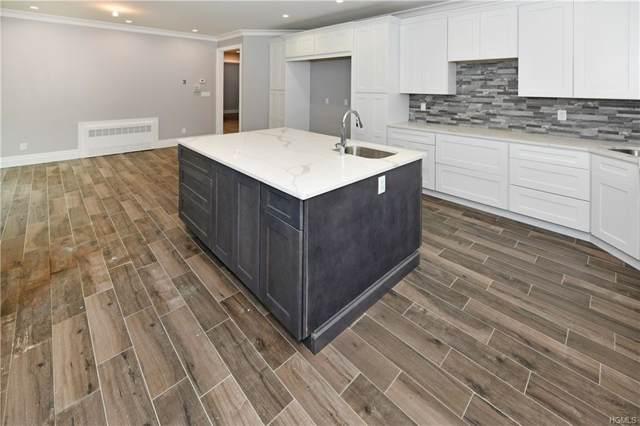 18 King Terrace, Spring Valley, NY 10977 (MLS #5047692) :: William Raveis Baer & McIntosh