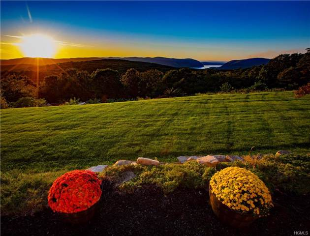 90 Angels Hill, Garrison, NY 10524 (MLS #5049141) :: Mark Boyland Real Estate Team