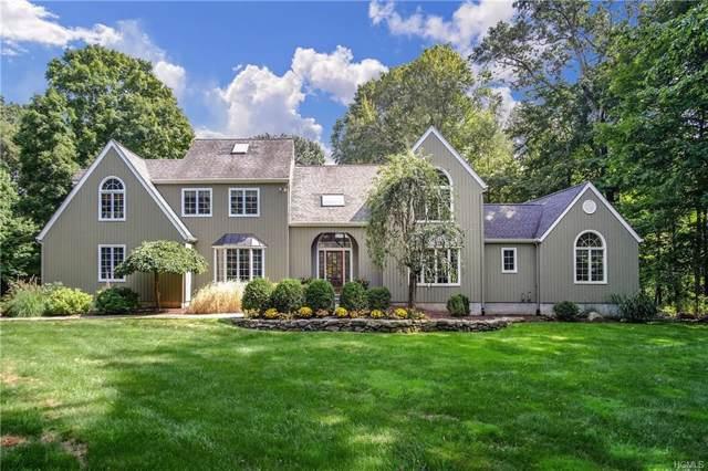 11 Elizabeth Court, Katonah, NY 10536 (MLS #5050023) :: Mark Boyland Real Estate Team
