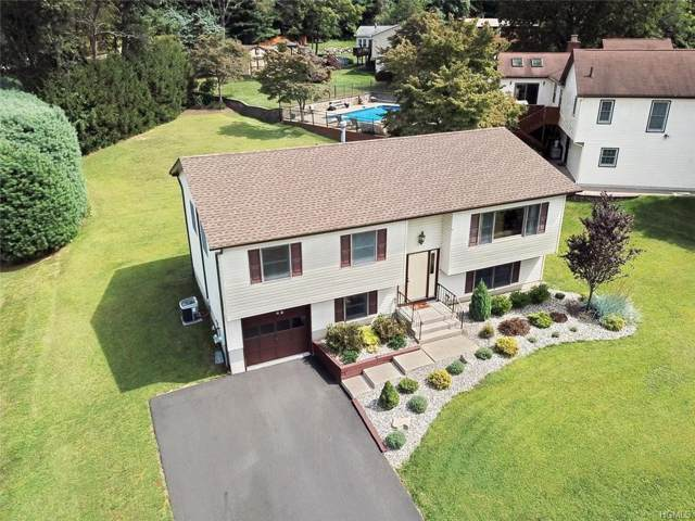 7 Sapling Court, Thiells, NY 10984 (MLS #5053403) :: Mark Seiden Real Estate Team