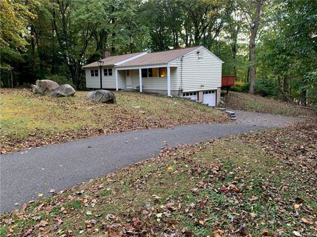 4 Dawn Lane, Airmont, NY 10901 (MLS #5056206) :: William Raveis Baer & McIntosh