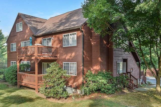 203 Tamarack Lane, Brewster, NY 10509 (MLS #5057110) :: Mark Boyland Real Estate Team