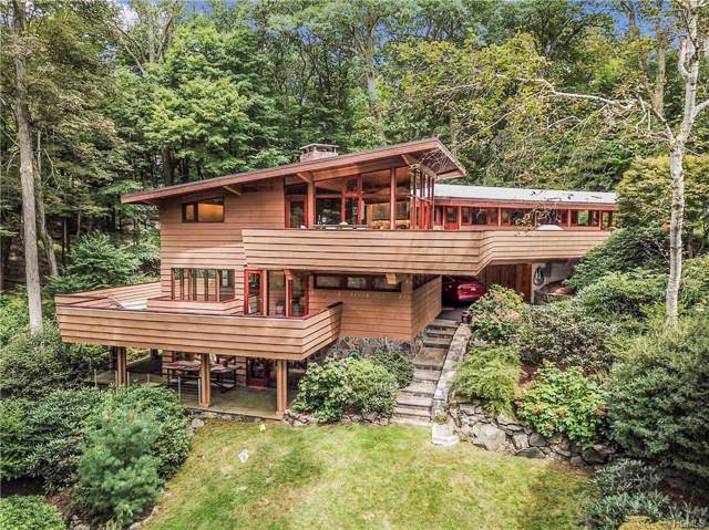 3 Middle Patent Road, Armonk, NY 10504 (MLS #5057299) :: William Raveis Legends Realty Group