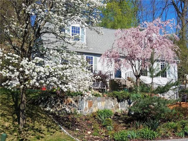 18 Jenkins Court, Ossining, NY 10562 (MLS #5058121) :: Mark Boyland Real Estate Team