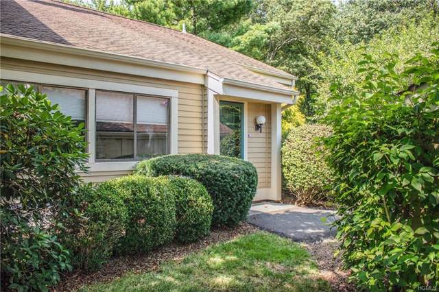 55 Bittersweet Lane, South Salem, NY 10590 (MLS #5058930) :: Mark Boyland Real Estate Team