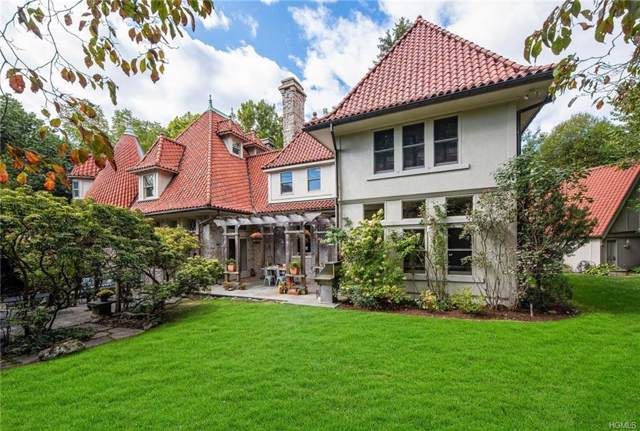 3 Ardsley Avenue E, Irvington, NY 10533 (MLS #5060599) :: William Raveis Legends Realty Group