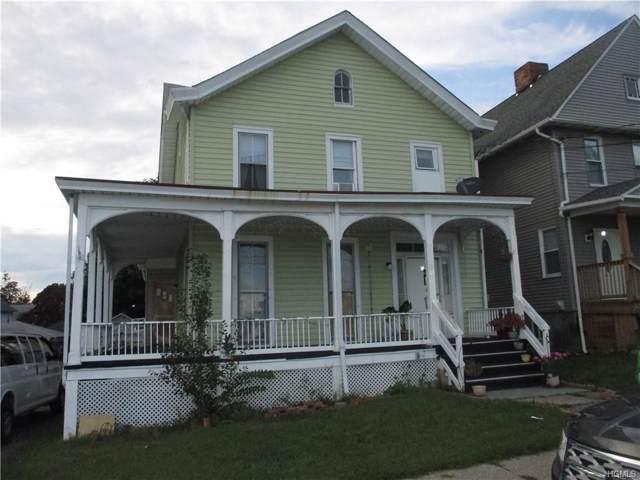 47 Grand Avenue, Middletown, NY 10940 (MLS #5061494) :: Mark Boyland Real Estate Team